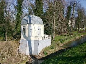2004-Theehuis-westeramstel2